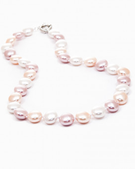 CANDY PEARLS - colier perle Mallorca